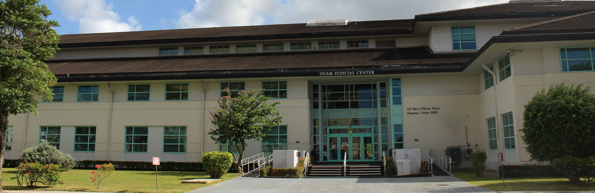 Guam Family Law Office 9